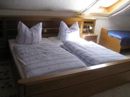 Schlafzimmer mieten, Moselwein, Urlaub Mosel